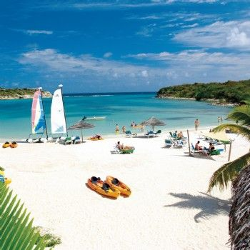 Verandah Resort & Spa***+