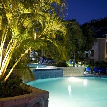 The Club Barbados Resort & Spa***+