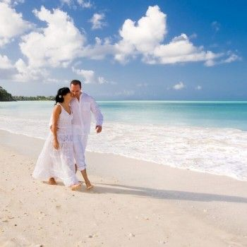 Jolly Beach Resort & Spa ***