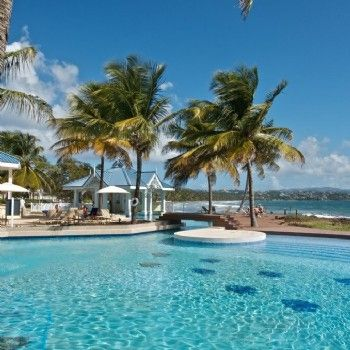 Magdalena Grand Beach Resort****
