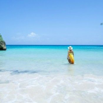 Mockingbird Hill****