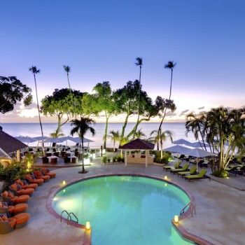 Tamarind by Elegant Hotels****+
